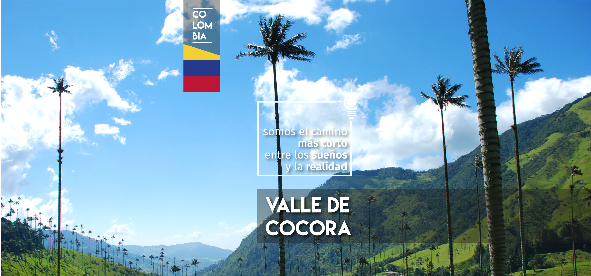 Colombia SmartCard slide 4